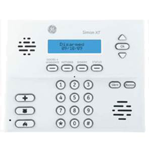Best Residential Home Alarm Systems Prices Alarms